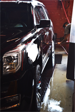 best car wash san diego