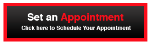 set an appointment auto body shop san diego